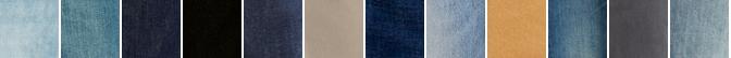 Blue Stone - Waterless