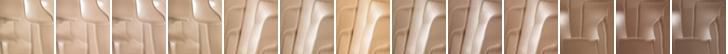 C1 (fair beige for light skin)
