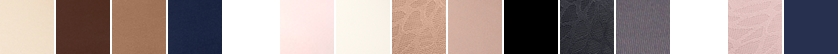Damask Neutral (Nude 4)