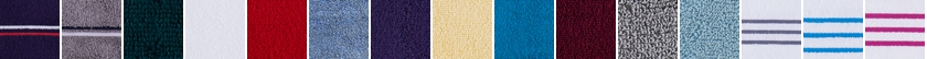 Navy/red/wht