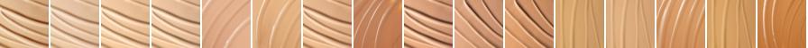 N18 light skin: light neutral with rosy undertone (neutral)