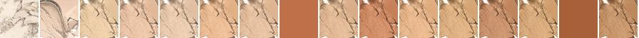 NC20 (light beige/neutral peachy undertone)