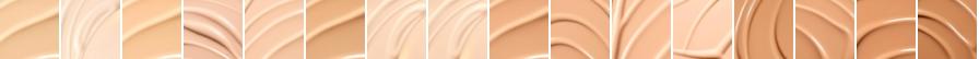 NC12 (fair beige/neutral undertone)