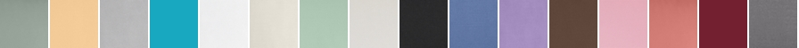 Amethyst (Medium Purple)