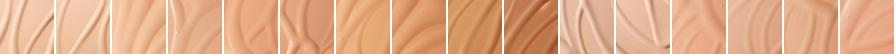 NC15 (fair beige/neutral undertone)