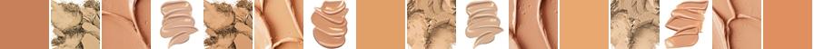 NW33 (beige/deep rosy undertone)