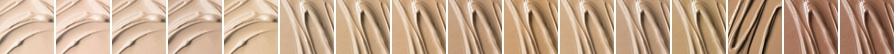 NC15 fair skin: fair beige w/neutral undertone (neutral-cool)
