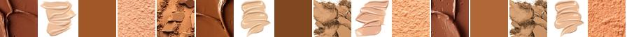 NW51 (mahogany/neutral undertone)