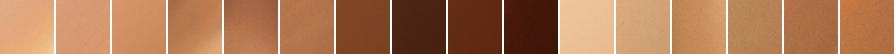 N0 (fair beige/neutral peachy undertones for fair skin)