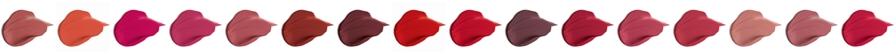 705V Soft Berry