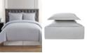 Truly Soft Everyday Twin XL Duvet Set