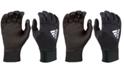 adidas Women's DASH 2.0 Performance Gloves