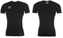 Sondico Boys' Core Short-Sleeve Base Layer Top from Eastern Mountain Sports