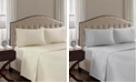 Madison Park 1500 Thread Count 2-PC King Cotton Blend Pillowcases