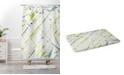 Deny Designs Iveta Abolina Arizona Spring Bath Mat