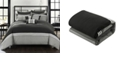 Chic Home Falcon 8-Pc Twin Comforter Set