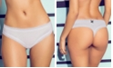 Leonisa Smooth Personal Fit Thong 012899