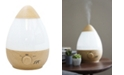 SPT Appliance Inc. SPT Ultrasonic Humidifier with Fragrance Diffuser