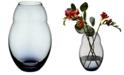 Villeroy & Boch Jolie Blue Vase