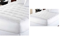 Kathy Ireland Waterproof Full Mattress Pad