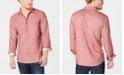 Hi-Tec Men's Hazel Stretch Flannel Shirt