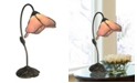 Dale Tiffany Poelking Table Lamp