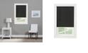 """Achim Cordless GII Morningstar 1"""" Light Filtering Mini Blind,  35x64"""