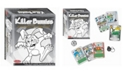 Playroom Entertainment Killer Bunnies and the Quest for the Magic Carrot- Twilight White Booster Deck (7)