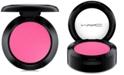 MAC Small Powder Blush