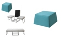 New Spec Inc New Spec Single Sofabed