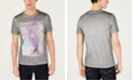 GUESS Men's City of Angels Graphic T-Shirt