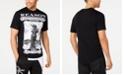 Reason Men's No Limits Graphic T-Shirt