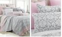 Levtex Home Margaux Full/Queen Quilt Set