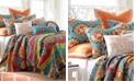 Levtex Home Amelie King Quilt Set