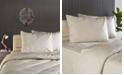Enchante Home Plain 4 pieces Turkish Cotton King Sheet Set