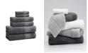 Enchante Home Ela 6-Pc. Turkish Cotton Towel Set