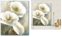 """Courtside Market Soft Spring I Gallery-Wrapped Canvas Wall Art - 16"""" x 20"""""""
