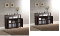 Acme Furniture Hill Console Table