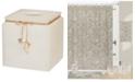 Creative Bath Ipanema Boutique Tissue Holder