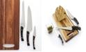 Knork 3+1ChefKnifeStarter Set