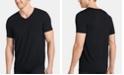Jockey Men's Supersoft V-Neck Undershirt