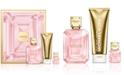 Michael Kors 3-Pc. Sparkling Blush Deluxe Gift Set