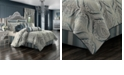 J Queen New York J. Queen New York Gianna King Comforter Set