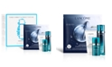 Lancome 4-Pc. Visionnaire Visibly Correct & Perfect Texture Set
