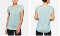 Gaiam Intention Graphic T-Shirt