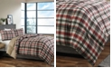 Eddie Bauer Astoria Comforter Set, Full/Queen