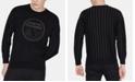 A X Armani Exchange Men's Logo Sweatshirt