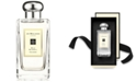 Jo Malone London Wild Bluebell Cologne, 3.4-oz.