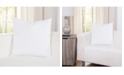 "Siscovers Sensu Cloud 16"" Designer Throw Pillow"