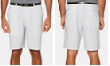 "PGA TOUR Men's Printed 11"" Golf Shorts"